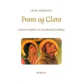 Frans og Clara - E-lydbog Lene Højholt