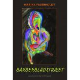 Barberbladstræet  - E-bog Marina Fauerholdt