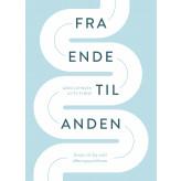 Fra ende til anden - E-lydbog Gerd Johnsen, Lotte Fynne