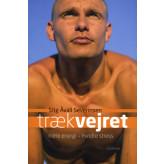 Træk vejret - E-bog Stig Åvall Severinsen