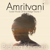 Amritvani 3 - E-lydbog Brahma Khumaris