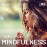Mindfulness - E-lydbog Rachel Stone