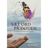 Sæt ord på døden - E-lydbog Dorte  Gudmand Pedersen