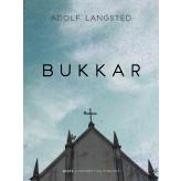 Bukkar - E-bog Adolf Langsted