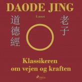 Daode Jing - E-lydbog - Laozi