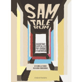 Samtalerum - E-bog Camilla Funch, Karen Ringsmose