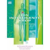 Din intelligente krop - E-lydbog Susanne Billander, Lars Mygind