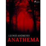 Anathema - E-bog Leonid Andreyev