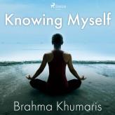 Knowing Myself - E-lydbog Brahma Khumaris