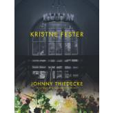 Kristne fester - E-bog Johnny Thiedecke