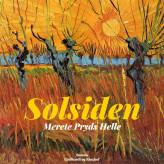 Solsiden - E-lydbog Merete Pryds Helle