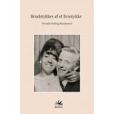 Brudstykker af et livsstykke - E-bog Pernille Darling  Rasmussen