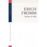 Kunsten at elske - E-bog Erich Fromm