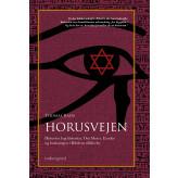 Horusvejen - E-bog Thomas Rafn