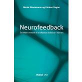 Nerurofeedback - E-lydbog Meike  Wiedemann, Kirsten  Segler