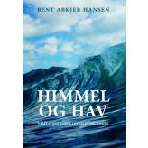 Himmel og Hav - samt strøtanker om livet og døden - E-bog Bent Abkjer  Hansen