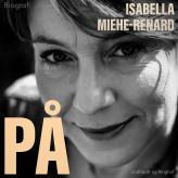 På - E-lydbog Isabella Miehe-Renard