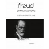 Freud and his discontents - E-bog Derek Dey