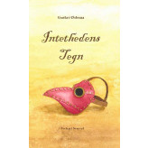 Intethedens Tegn - E-bog Gustav  Østeraa