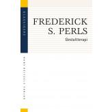 Gestaltterapi - E-bog Frederick S. Perls