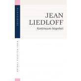 Kontinuum-begrebet - E-bog Jean Liedloff