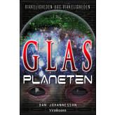 Virkeligheden Bag Virkeligheden - E-bog Dan  Johannesson