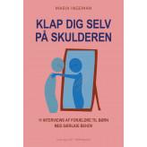Klap dig selv på skulderen - E-bog Maria Ingeman