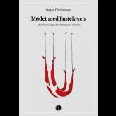 Mødet med janteloven - E-bog Jørgen Christensen