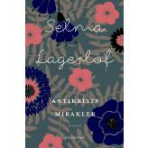 Antikrists mirakler - E-bog Selma Lagerlöf
