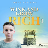 Wink and Grow Rich 1 - E-lydbog Roger Hamilton