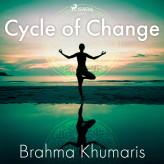 Cycle of Change - E-lydbog Brahma Khumaris