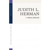 I voldens kølvand - E-bog Judith Lewis Herman