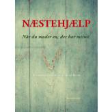 Næstehjælp - E-bog Ingeborg Kastberg, Lisbeth Bulig