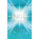 Engle-eksperimentet - E-lydbog Corin Grillo