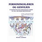 Forsoningslæren og Genvejen - E-lydbog Michael Agerskov