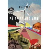På rejse med Amdi - E-lydbog Pia Elers