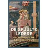 De skjulte ledere - E-bog Marianne Aagaard Skovmand