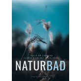Naturbad - E-bog David BR  Camacho, Robert S.  Ehlers, Tom  Funke