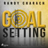 Goal Setting - E-lydbog Randy Charach