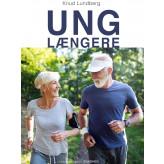 Ung længere - E-bog Knud Lundberg