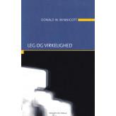 Leg og virkelighed - E-bog Donald W. Winnicott