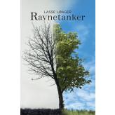 Ravnetanker - E-bog Lasse Løager