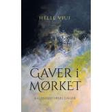 Gaver i Mørket - E-bog Helle Viuf