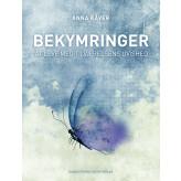 Bekymringer - E-bog Anna Kåver