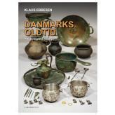 Danmarks oldtid - E-lydbog Klaus Ebbesen