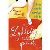 Lykkelig uden grund - E-bog Marci Shimoff, Carol Kline