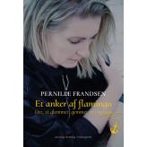 Et anker af flamingo - Det, vi glemmer, gemmer vi i hjertet  - E-bog Pernille  Frandsen