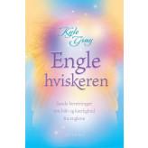 Englehviskeren - E-bog Kyle Gray