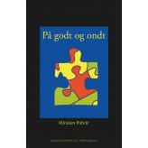 På godt og ondt - E-bog Miralem Pobric
