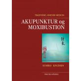 Akupunktur og Moxibustion - E-bog Sumiko Knudsen